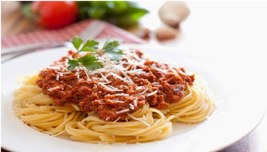 Tidak Usah Risau Larut Malam Kelaparan! Simak 7 Restoran Terbaik Buka 24 Jam